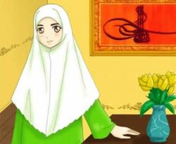 akhwat-muslimah-jilbab-putih-250x205 (1)